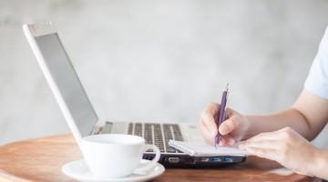 Tipps Nebenjob Bewerbung